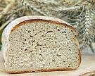 В России стартовала масштабная проверка качества хлеба