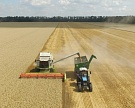 Компания «Лилиани» примет участие вМеждународной «Зимней конференции Ассоциации сторонников прямого посева»