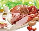 Остановлена партия мясных сосисок из Кореи без ветсертификата