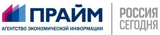 Агентство экономической информации