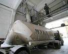 Китай стал крупнейшим покупателем российской муки