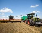 Эксперты повысили прогноз по экспорту зерна до 40 млн тонн