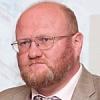Андрей Горгодзе