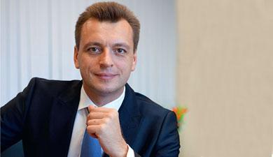 Игорь Барщук