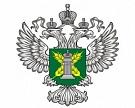 В условиях участия России в ВТО Россельхознадзор может получить новые полномочия