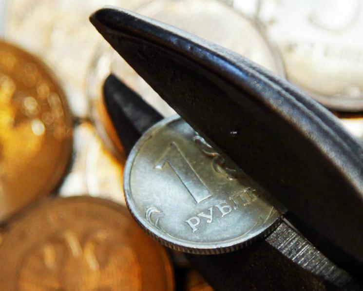 Деньги спогектарной поддержки направят нальготное кредитование