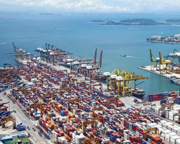 Агроинвестиции Дальнего Востока— всамообеспечение иэкспорт