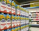 Закупочная цена молока выросла на 5%