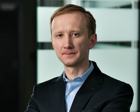 Вице-президент «Мираторга»: «Зеркальность условий споставщиками невходит встратегию ритейла»