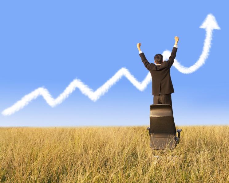 В этом году АПК замедлится. Помешают рекорды-2017, низкий спрос и цены