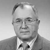 Петр Бишко