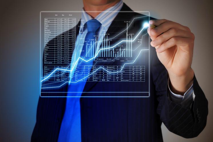 «Русагро» планирует увеличить инвестиции в развитие бизнеса