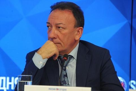 Аркадий Злочевский: «Цены на зерно будут падать»