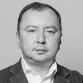 Дмитрий Керимов