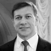 Сергей Стрельников, Председатель правления, Национальный союз мясопереработчиков