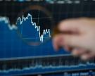 Сберечь, анезаработать: почему актуально хеджирование финансовых рисков