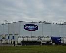 Федоров не высказывался против Danone и PepsiCo