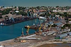 Мощность российских портов по перевалке зерна к 2023 году может вырасти на 30 млн тонн