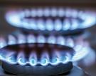 Поддать газу! Будет ли дизельное топливо вытеснено метаном