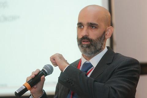Андрей Сизов: «Рынку нужны понятные и предсказуемые правила игры»