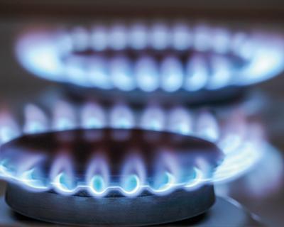 Поддать газу! Будетли дизельное топливо вытеснено метаном