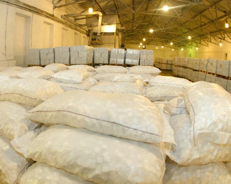 Агрохолдинг Владимира Евтушенкова купил сахарного трейдера