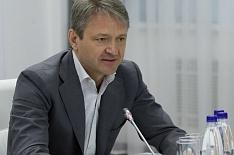 Александр Ткачев может стать полпредом в Приволжье