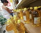 Производство подсолнечного масла может достигнуть рекордных 4,3 млн тонн