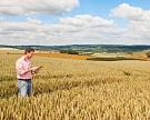 Google инвестирует в технологии сельского хозяйства