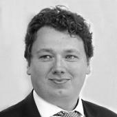Александр Шендерюк-Жидков, Директор, УК «Содружество»