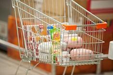Цветовая маркировка продуктов питания начнется летом