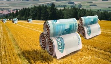 Ренессанс агробизнеса