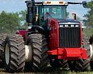 Актуальная техника/тракторы