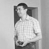 Антон Клименко, Руководитель группы технических специалистов, ООО «Эвоник Химия»
