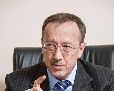 Василий Розинов теряет бизнес