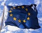 Европейские фермеры освоили 37млневро компенсаций