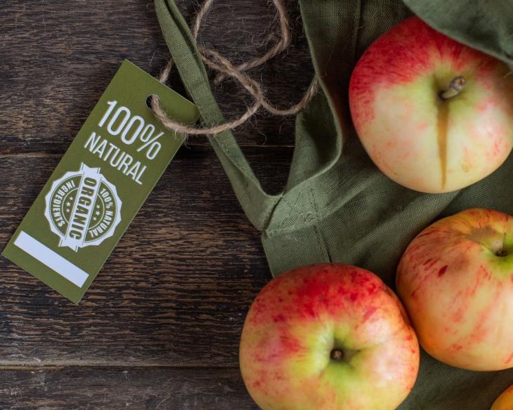 Органика— российского ли поля ягода? Объем внутреннего рынка экопродукции оценивается в $250 млн уже в 2020 году