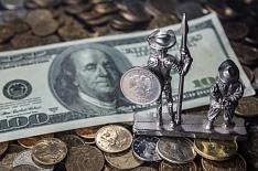 Иностранные инвестиции в российский АПК снизились почти на 30%