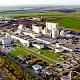 Cargill (Миннетонка, США)