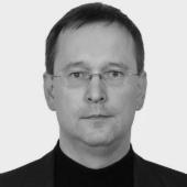 Михаил Бахтарин