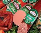 «Царицынская» колбаса больше не халяльная