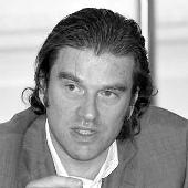 Павел Демидов, Президент, ГК «Доминант»
