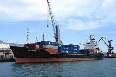 Господдержка развития экспорта может составить 300 млрд рублей