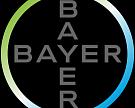 Bayer иBosch разрабатывают новые цифровые решения Smart Spraying