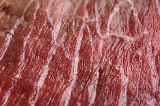 Импорт мяса снизится до 650 тысяч тонн