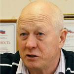 Евгений Михеев, Генеральный директор, Агрохолдинг «Нива» (Нижегородская область)