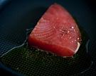 С 2015 года прилов тунца сократят вдвое