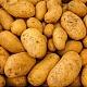 Сбор картофеля уменьшился, нопотребление стабильно