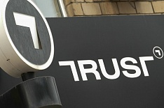 69% «Русгрэйн холдинга» передано банку «Траст»