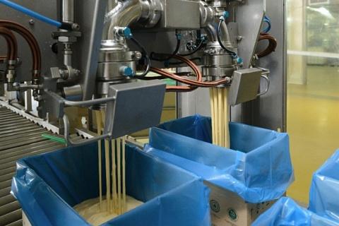 «Русагро» откроет майонезный завод в ноябре